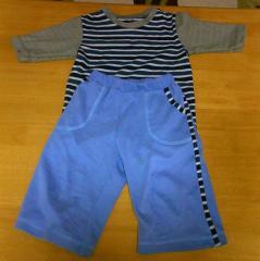 pajama01
