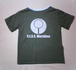 marathonT