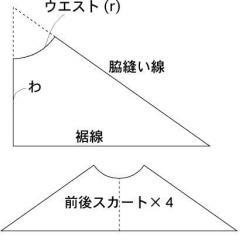 skirt_seizu01