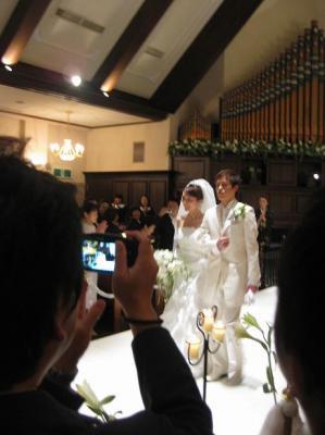ROYAL CHESTER(ロイヤルチェスター)前橋/結婚式