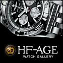 HF-AGE