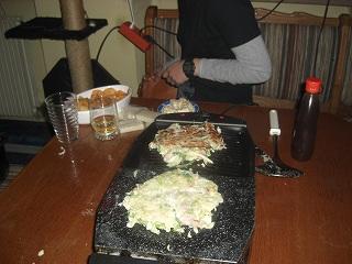 okonomizaki (2)