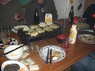 okonomizaki (5)