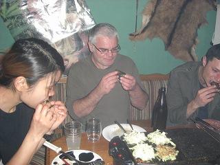 okonomizaki (7)
