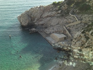 croatia (5)