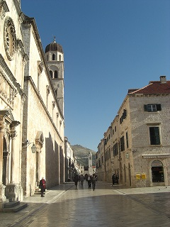 croatia (7)