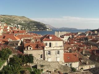 croatia (25)