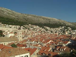 croatia (26)