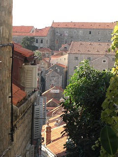 croatia (45)