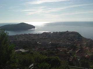 croatia (52)