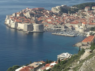 croatia (54)