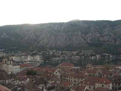 monteneg (28)
