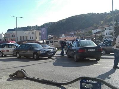 monteneg (47)