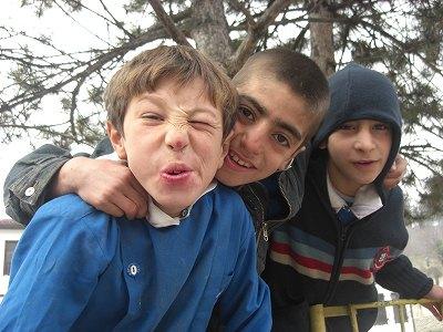 safran (15)