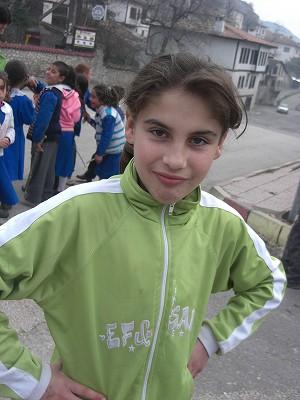 safran (17)