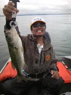 琵琶湖43 6・30 001