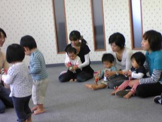 himawari004.jpg