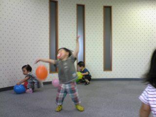 himawari090724.jpg