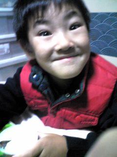 jyukwnsei091016002.jpg