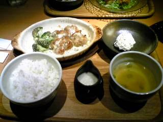 osyokuji001.jpg