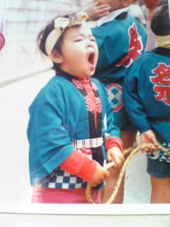 yoshiko002.jpg