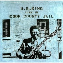 0003914,live-in-cook-county-jail