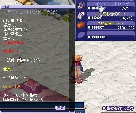 TWCI_2008_12_6_16_33_25.jpg