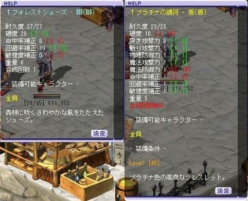 TWCI_2009_2_11_16_49_19.jpg
