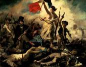 EugC3A8ne_Delacroix_-_La_libertC3A9_guidant_le_peuple.jpg