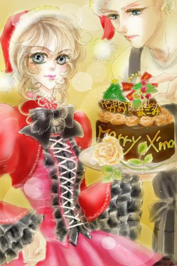 katsumi_cake_convert_20081230163005.jpg