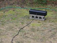 電飾小道具1