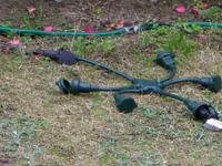 電飾小道具2