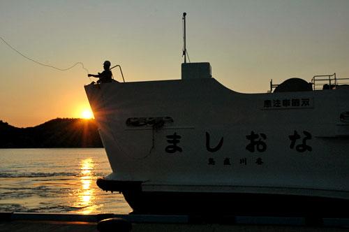 naoshima01