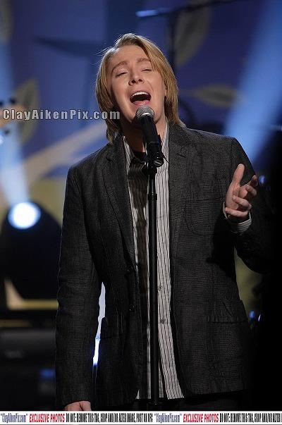 20080512 Tonight Show -5