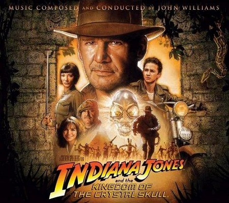 Indiana Jones -7-a