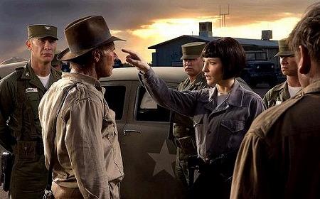 Indiana Jones -6-a