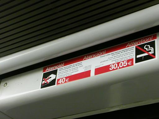 DSCN4939.jpg
