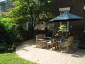 071215_patio1.jpg