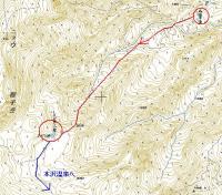 090227_map.jpg