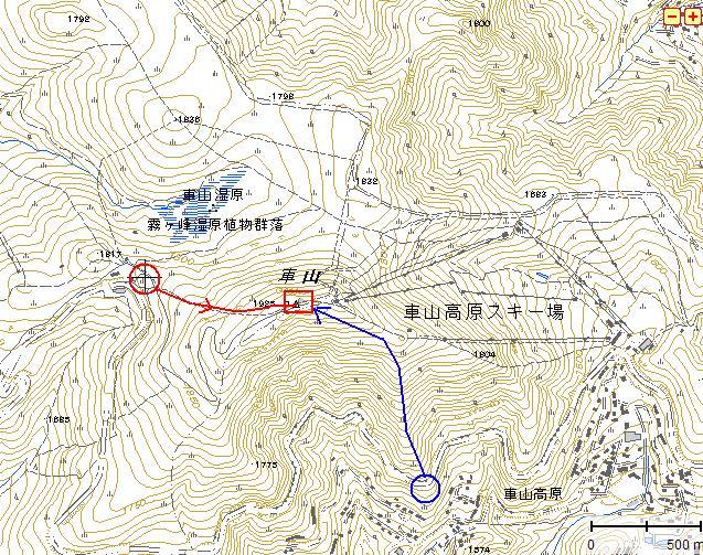 090302_map.jpg