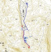 bandai_map.jpg