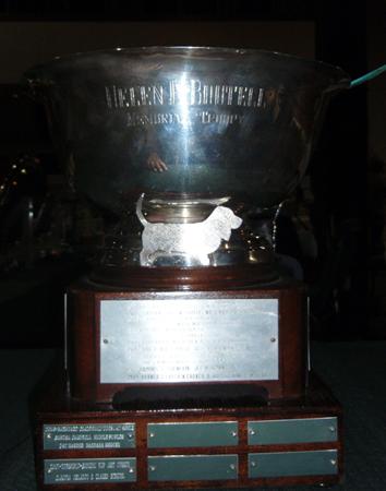 trophy4.jpg