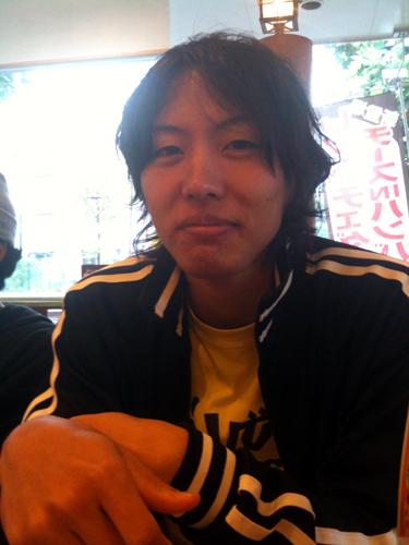 091007motokikouhei.jpg