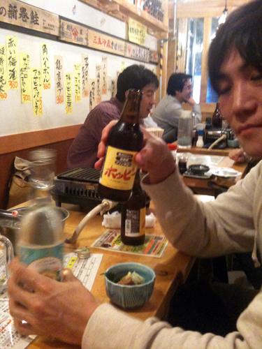 091009nomiyakishimoto.jpg