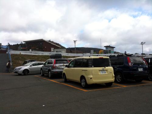 091207carpark.jpg