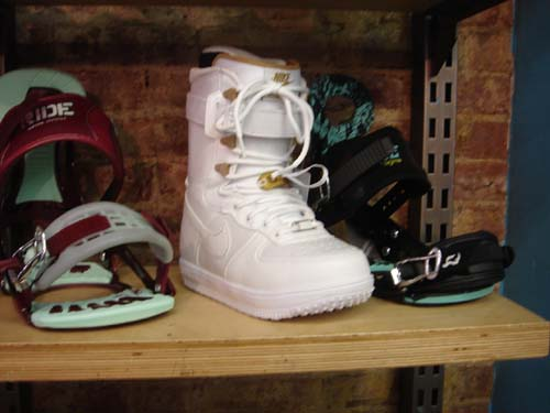 nike boots2