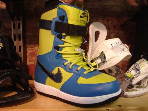 nike boots3