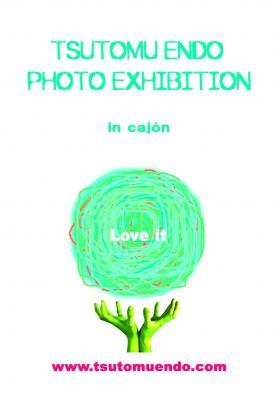 exhibition2008.jpg