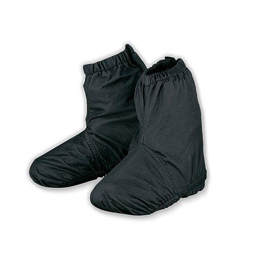 rainshoescover.jpg
