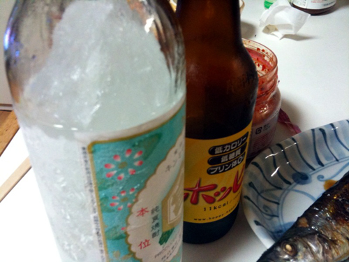 syarimiya1.jpg